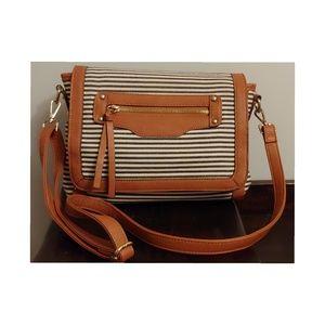 ❤Cute shoulder bag!👜